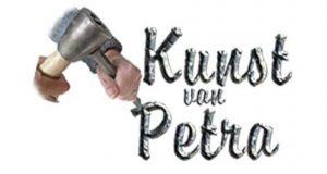 Petra van Stam