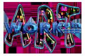 Open Monumentendagen logo artworkum